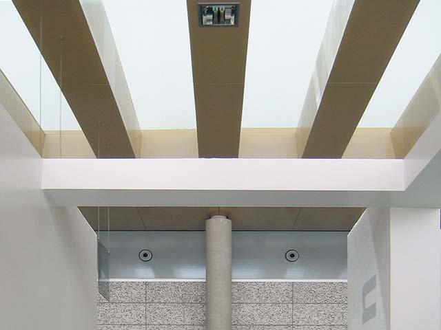 architektur und energieberatung mannheim energieeffizientes bauen planung und umsetzung kfw. Black Bedroom Furniture Sets. Home Design Ideas